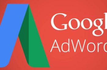 Como conseguir ROI POSITIVO em todas as suas campanhas do Google Adwords utilizando apenas 1 técnica