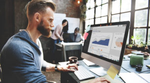assessoria marketing digital